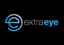 extra eye