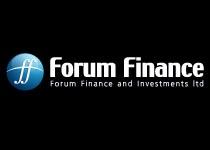 Forum Finance
