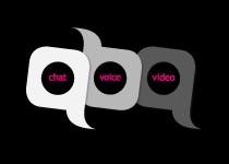 QBQ Media Chat Plugin
