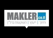 Makler.co.il