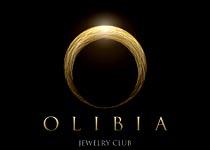 Olibia