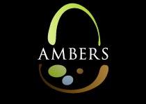 מיתוג Ambers