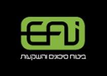 מיתוג EAI