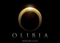 מיתוג Olibia