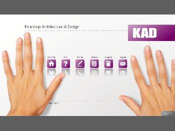 KAD - שירותי אדריכלות