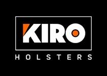מיתוג Kiro Holsters