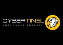 מיתוג Cybertinel