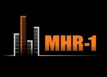 מיתוג MHR-1