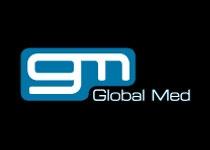 מיתוג Globalmed