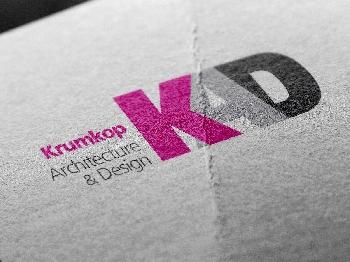 לוגו - KAD