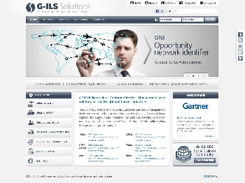 G-ILS Solutions