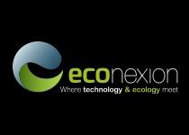 מיתוג Econexon