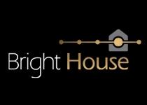 מיתוג Bright House
